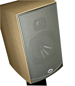 But Perhaps Even More Significant And Aided By The Trend Toward Offshore Manufacture Of Low Cost Speakers Level Excellence That Used To Be