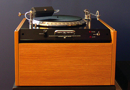 Listening 77 Stereophile Com