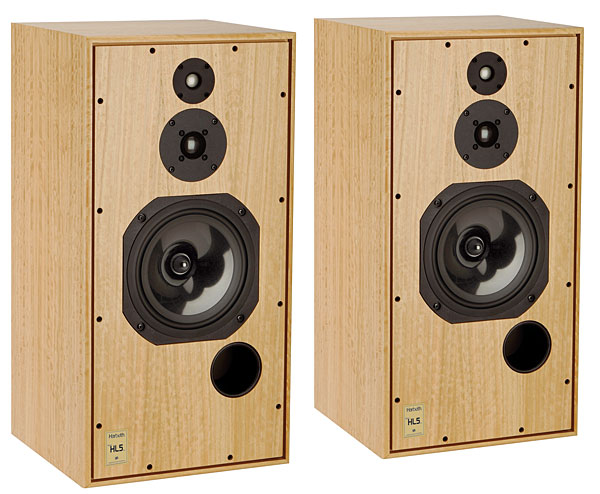 www.stereophile.com