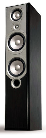 infinity 360. all of the speakers in infinity\u0027s entry-level primus series feature company\u0027s metal matrix diaphragm (mmd) technology, derived from their ceramic infinity 360 c