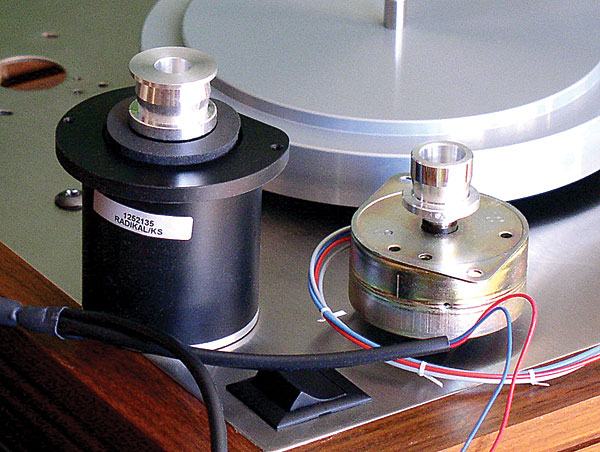 Tarp System Motors Tarp Gear Motor as well Effects Of Alcohol Use On The Body together with Sell Y2 Series MS Three Phase Asynchronous Electric Motor together with Vintage clocks likewise 1316483 Another 12v Conversion 3. on dc motor housing