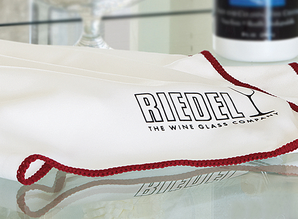 614fifth.riedel.jpg