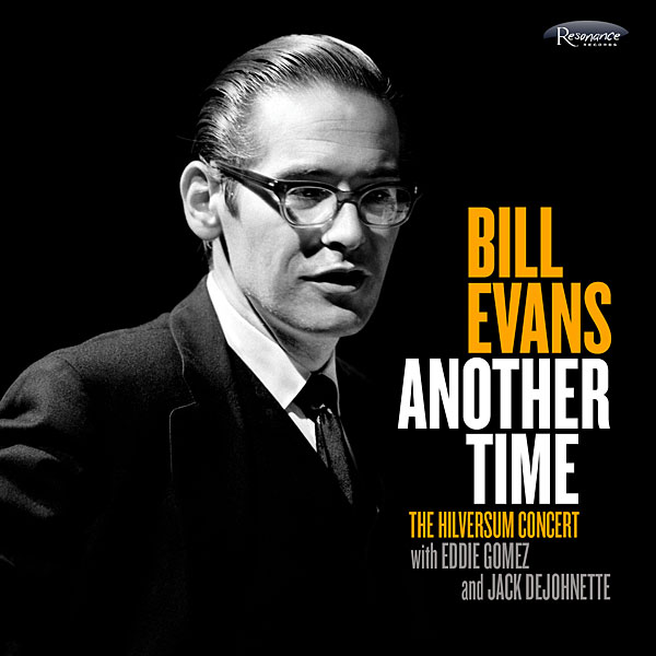617billevans.anothertime.jpg