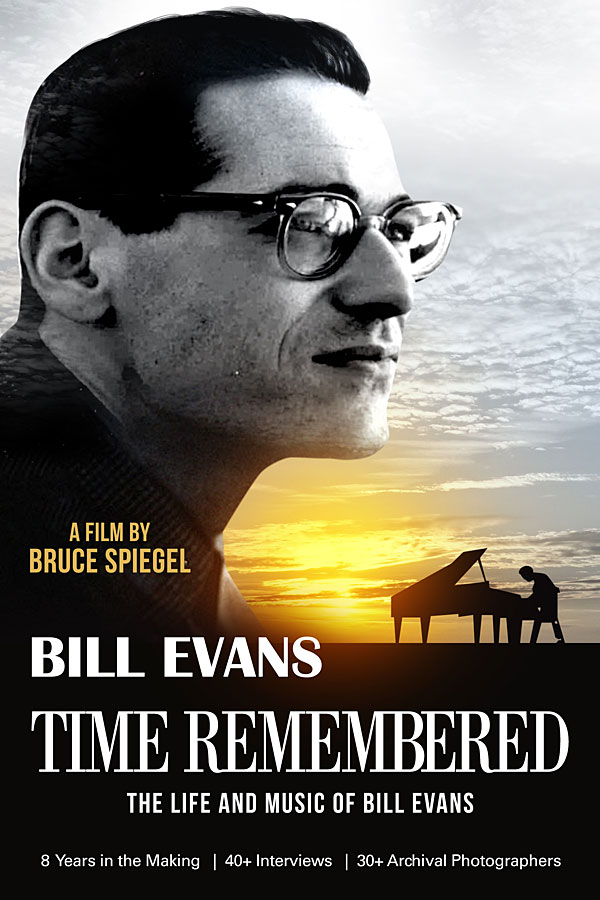 617billevans.movie.jpg