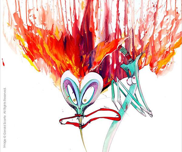 617scarfe.flaminghair.jpg