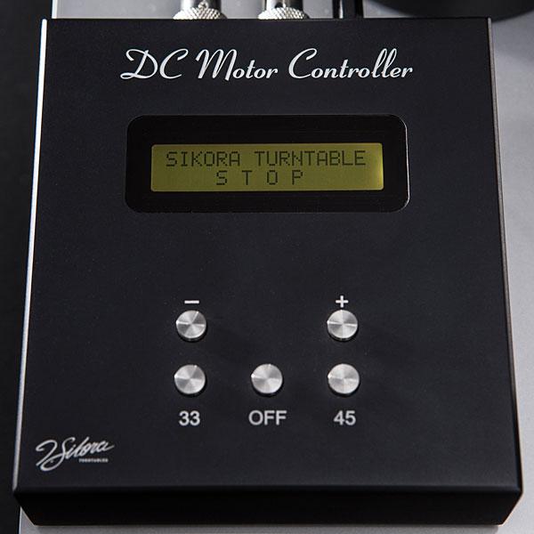 620gram.controller