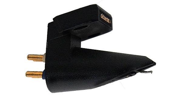 Talisman S MC phono cartridge