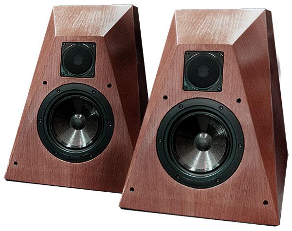 Artemis Systems Eos Signature Loudspeaker Amp Base Module