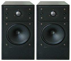 Celestion 3 Loudspeaker