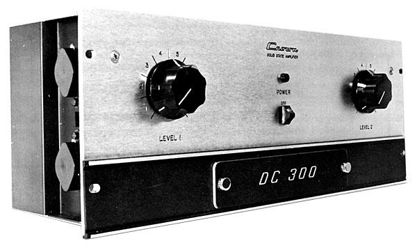 crown dc 300 power amplifier. Black Bedroom Furniture Sets. Home Design Ideas