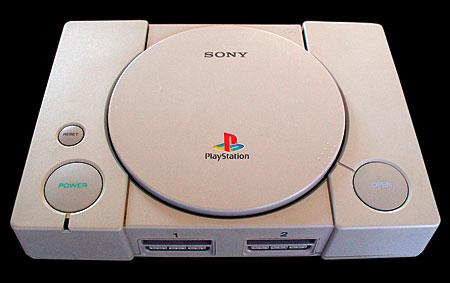 sony playstation 1. sony playstation 1 t
