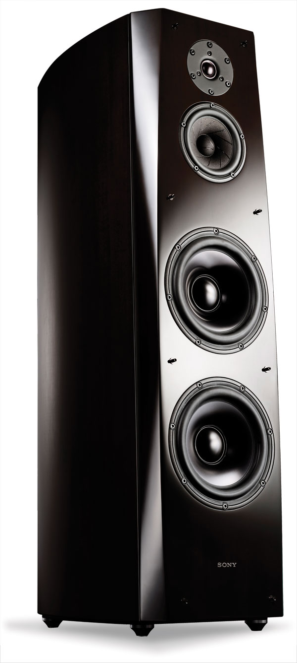 https://www.stereophile.com/images/711sony.1.jpg