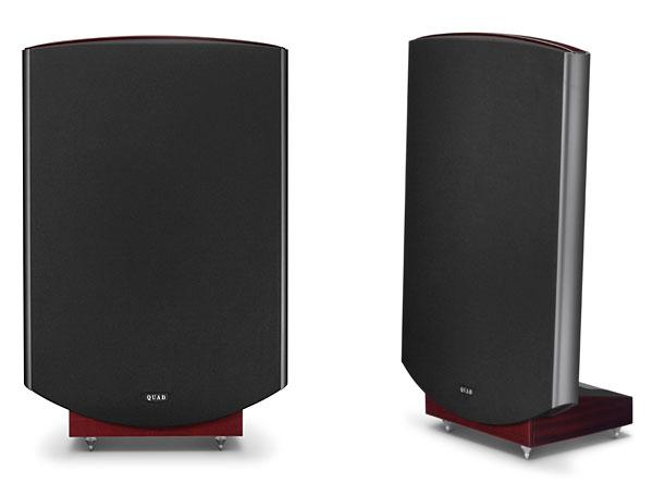 Quad ESL-2912 loudspeaker