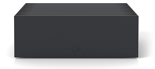 Roon Labs Nucleus+ music server