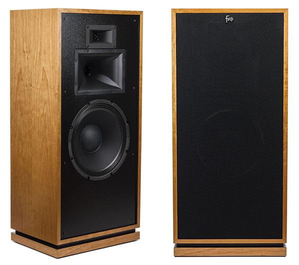 Klipsch Forte III loudspeaker
