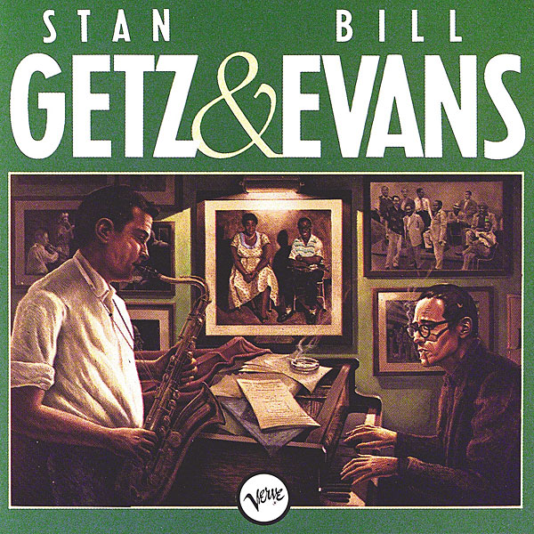 719verve.Stan-Getz-and-Bill-Evans-Cover