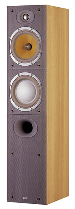 Who better to start with than Bowers and Wilkins? Although I've been impressed at many a hi-fi show with the realism, tunefulness, and musicality of every ...