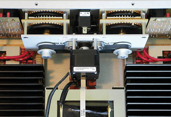 AYRE - best audiophile amplifiers, preamplifiers, converters ... Shallco Position Rotary Switch Wiring Diagram on rotary switch repair, carling toggle switch diagram, rotary switch circuit, oak grigsby super switch diagram, 6 pole switch diagram, rotary lamp switch, rotary switch power, rotary switches for range hoods, salzer switch diagram, rotary switch schematic, rotary switch knobs, universal 4 position switch diagram, 1 humbucker 5-way rotary diagram, 4 wire switch diagram, rotary potentiometer switch diagram, rotary switch how it works, 4 pole switch diagram,
