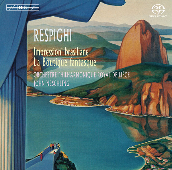 815fifth.respighi.jpg