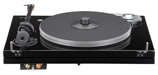 music hall audio mmf 7 3 turntable. Black Bedroom Furniture Sets. Home Design Ideas