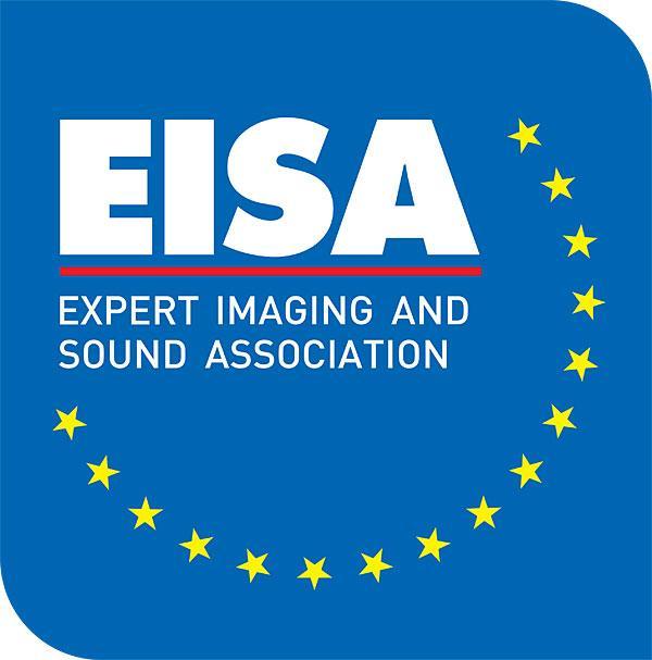 The 2019-2020 EISA Hi-Fi Expert Group Citations