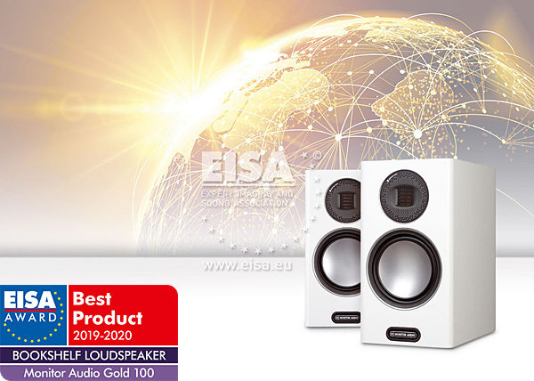 819eisa_Monitor_Audio_Gold-100_web