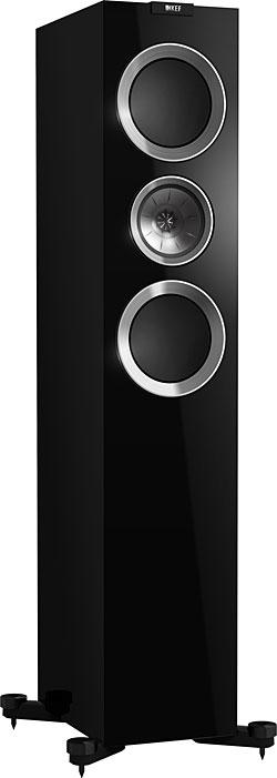 KEF R700 loudspeaker