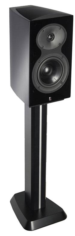 Revel Performa3 M106 Loudspeaker