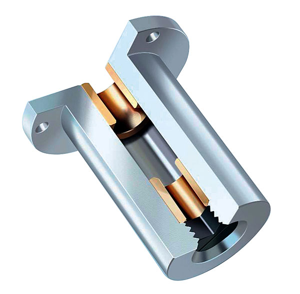 Acoustic Signature Triple X turntable & TA-1000 tonearm
