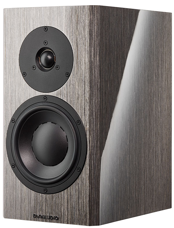 Dynaudio Special Forty loudspeaker Page 2 | Stereophile com