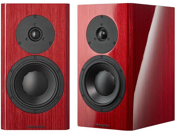 Dynaudio Special Forty loudspeaker