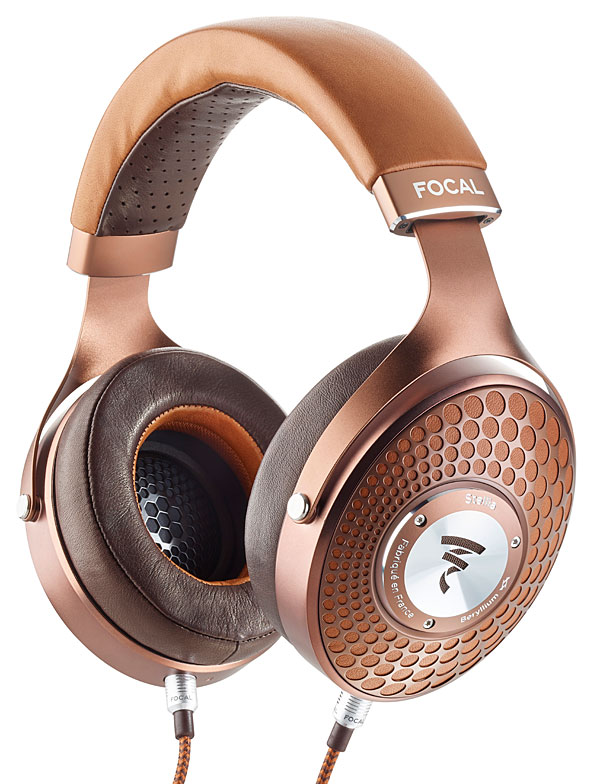 Stereophile's Products of 2020 Headphone Product of the Year