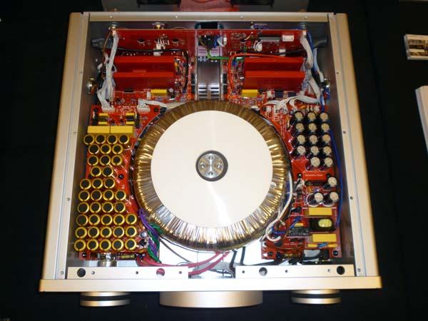 B.M.C. PureDAC BMC-inner_600
