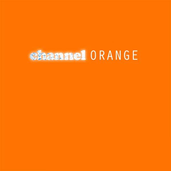Channel-Orange_600.jpg