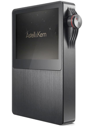 HighEnd20123_Tyll_Photo_AstelKern_AK120