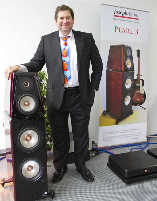 HighEnd20123_Tyll_Photo_JosephAudio_Main