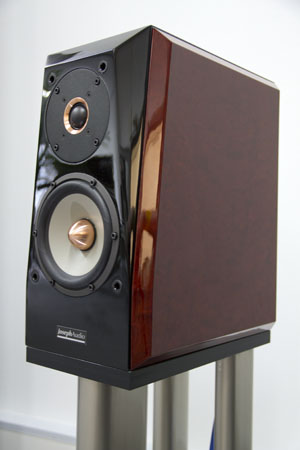 HighEnd20123_Tyll_Photo_JosephAudio_Pulsar