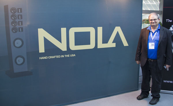 HighEnd20123_Tyll_Photo_Nola_Main