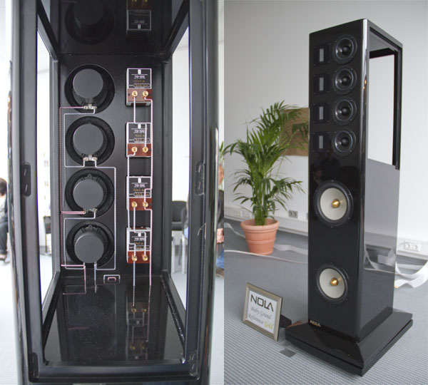 HighEnd20123_Tyll_Photo_Nola_Speaker