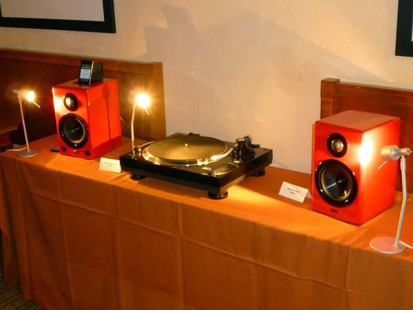 music hall hi fi for everyone. Black Bedroom Furniture Sets. Home Design Ideas