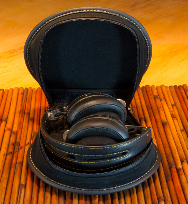 Sanctuary With The Sennheiser Momentum Wireless M2 Aebt Page 2 Stereophile Com