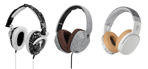 Skullcandy_CrusherWireless_Photo_Models