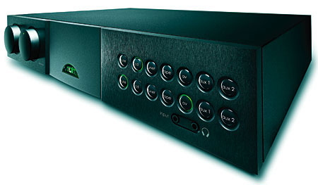 Naim Supernait integrated amplifier Naim Supernait integrated amplifier Naim Supernait integrated amplifier Naim Supernait integrated amplifier Naim Supernait integrated amplifier Naim Supernait integrated amplifier Naim Supernait integrated amplifier Naim Supernait integrated amplifier Naim Supernait integrated amplifier Naim Supernait integrated amplifier HI-FI, Sterio, Home Theater, Audiophile, Amplifier, Speaker