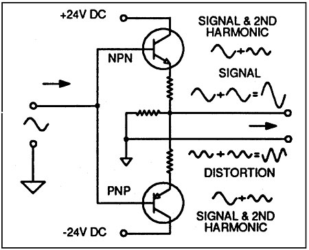 12 Volt To 6 Resistor Wiring Diagram together with Wiring Diagram Kenwood Ddx6019 in addition Wiring Diagram Beat Esp as well Starter Fun Part Ii Now With Video topic8654 additionally If A Standard Three Phase 400v Ac Connection Is Rectified What Dc Voltage  es. on 3 phase voltage regulator wiring diagram