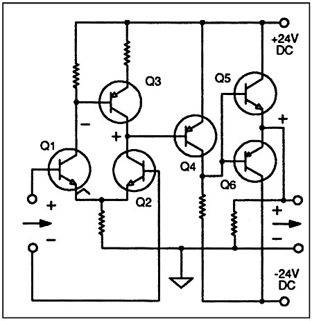 dvc sub wiring diagram with Crutchfield Sub Wiring Diagrams 3 Dvc 4 Ohm on Kicker L7 12 Wiring Diagram besides Dual Voice Coil Wiring Diagram together with Wiring Diagram For Sub And in addition Sub   guide furthermore Single Voice Coil Wiring Diagram 4ohms.
