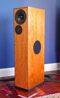 Listening #60 Listening #60 Listening #60 Listening #60 Listening #60 Listening #60 Listening #60 Listening #60 Listening #60 Listening #60 HI-FI, Sterio, Home Theater, Audiophile, Amplifier, Speaker