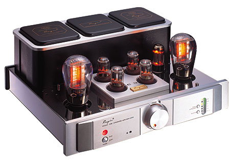 Cayin A-300B integrated amplifier Cayin A-300B integrated amplifier Cayin A-300B integrated amplifier Cayin A-300B integrated amplifier Cayin A-300B integrated amplifier Cayin A-300B integrated amplifier Cayin A-300B integrated amplifier Cayin A-300B integrated amplifier Cayin A-300B integrated amplifier Cayin A-300B integrated amplifier Cayin A-300B integrated amplifier  HI-FI, Sterio, Home Theater, Audiophile, Amplifier, Speaker