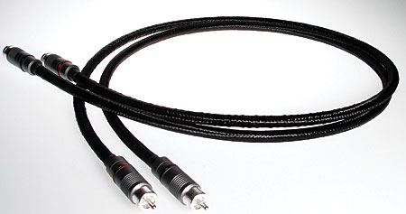 Stereovox SEI-600II & LSP-600 interconnect & speaker cable  Stereovox SEI-600II & LSP-600 interconnect & speaker cable  Stereovox SEI-600II & LSP-600 interconnect & speaker cable  Stereovox SEI-600II & LSP-600 interconnect & speaker cable  Stereovox SEI-600II & LSP-600 interconnect & speaker cable  Stereovox SEI-600II & LSP-600 interconnect & speaker cable  Stereovox SEI-600II & LSP-600 interconnect & speaker cable  Stereovox SEI-600II & LSP-600 interconnect & speaker cable  Stereovox SEI-600II & LSP-600 interconnect & speaker cable  Stereovox SEI-600II & LSP-600 interconnect & speaker cable  HI-FI, Sterio, Home Theater, Audiophile, Amplifier, Speaker