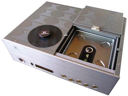 ensemble dirondo cd player. Black Bedroom Furniture Sets. Home Design Ideas