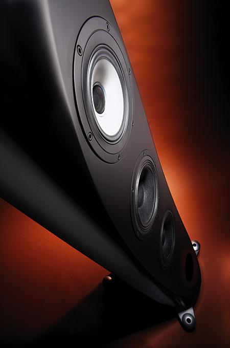 Pioneer S-1EX loudspeaker  Pioneer S-1EX loudspeaker  Pioneer S-1EX loudspeaker  Pioneer S-1EX loudspeaker  Pioneer S-1EX loudspeaker  Pioneer S-1EX loudspeaker  Pioneer S-1EX loudspeaker  Pioneer S-1EX loudspeaker  Pioneer S-1EX loudspeaker  Pioneer S-1EX loudspeaker  HI-FI, Sterio, Home Theater, Audiophile, Amplifier, Speaker